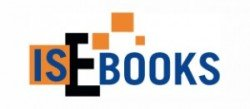 logo-is-ebooks-copie-300x132-e1356168813856