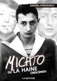 La vie d'un voyou Nanceien Michto--e1356783653237